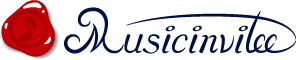 Musicinvitee